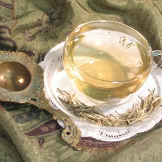 Adam's Peak Ceylon White Tips White Tea