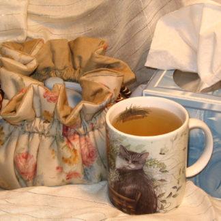 Cold Care Tea