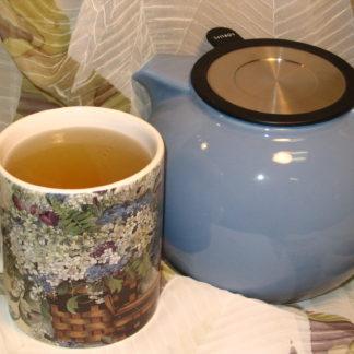 Essential Woman Herbal Tea