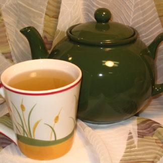 Gastric Relief Herbal Tea