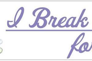 I Break for Tea(edited)