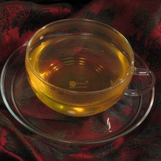 Japanese Sencha Decaf Tea