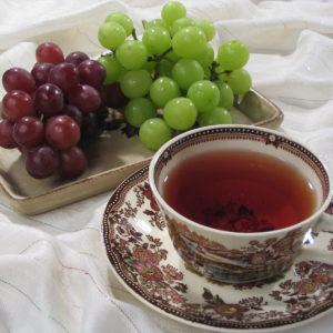 Mim Estate Darjeeling black tea