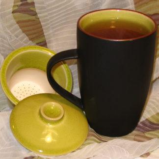 Orient Express Herbal Tea