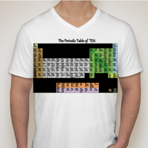 PPT tea shirt prf1