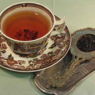 Prince of Wales Blended Black Tea
